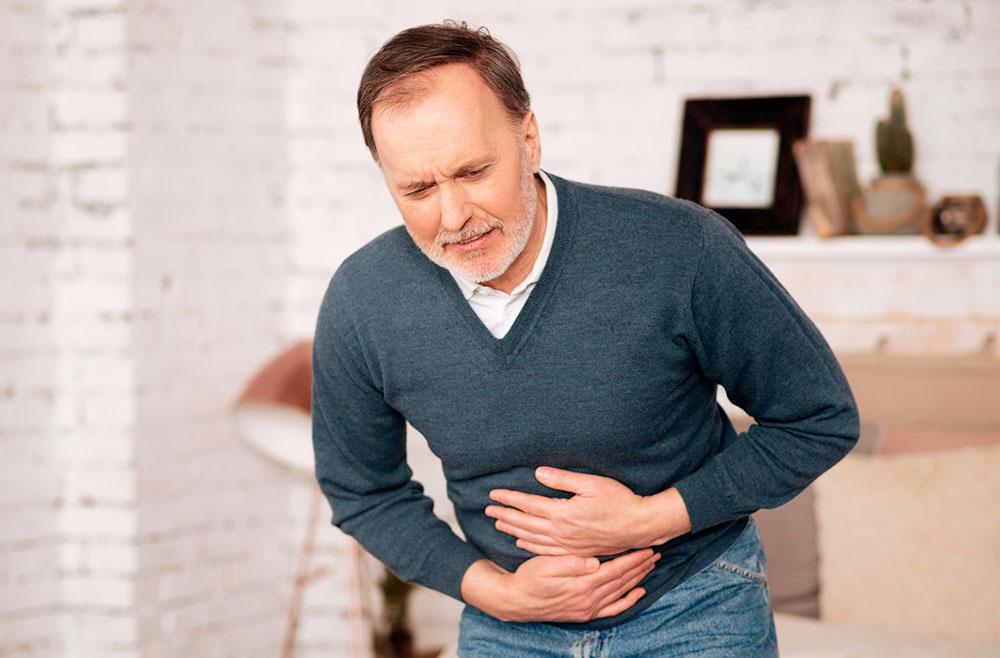 Cальмонеллез – симптомы, причины и лечение сальмонеллеза