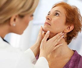 Как лечить гипертиреоз? Лечение гипертиреоза