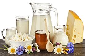 Лечение остеопороза в домашних условиях народными средствами