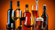 Восстановление печени после алкоголя