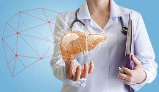 Медикаментозное лечение цирроза – проверенные препараты 2018 года