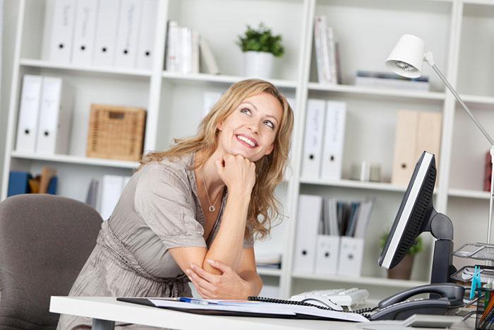 ТОП – 15 реальных способов избежать стресса и переживания на работе