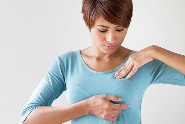 Мастит – первые признаки, симптомы, лечение и профилактика мастита