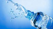 Применение воды, обогащенной водородом, повышает шансы наступления беременности