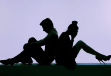 Венерические заболевания - виды, причины, симптомы и диагностика