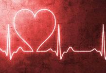 Экстрасистолия – причины, симптомы, диагностика, лечение и профилактика