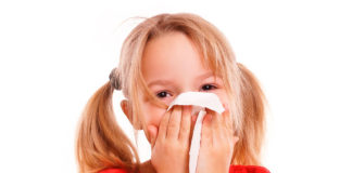 Аденоиды – симптомы, фото, причины, лечение и удаление аденоидов