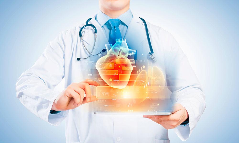 Кардиология – раздел медицины, изучающий сердечно-сосудистую систему организма, ее строение, развитие, функционирование, а также болезни сердца и сосудов