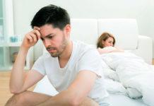 Уретрит – симптомы, причины, лечение, лекарства, народные средства