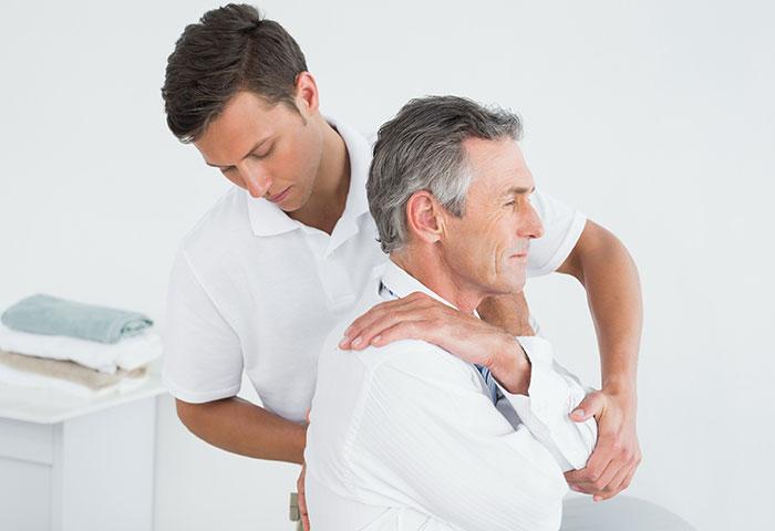 Как избавится от болей в мышцах? Лечение боли в мышцах, эффективные мази и другие средства