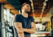 Боль в мышцах – причины, лечение, эффективные мази и другие средства от миалгии
