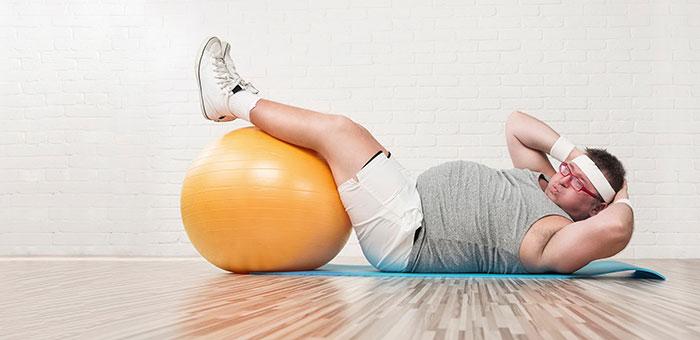 Причины боли в мышцах ног, спины, шеи, рук, всего тела