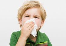 Парагрипп – симптомы, причины, лечение, лекарства, народные средства