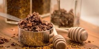 Прополис – лечебные свойства, состав, применение, противопоказания
