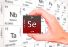 Селен (Se) – роль в организме, применение, суточная потребность, источники