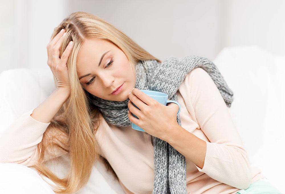 Герпетическая ангина – симптомы, фото, лечение, препараты, народные средства