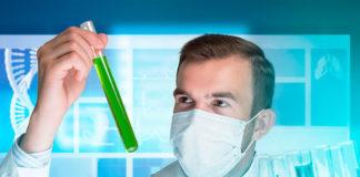 Препарат нового поколения по лечению метастазирующего рака предстательной железы – Лютеций 177-ПСМА