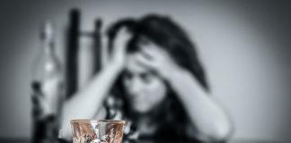 Злоупотребление алкоголем – причины, последствия, что делать