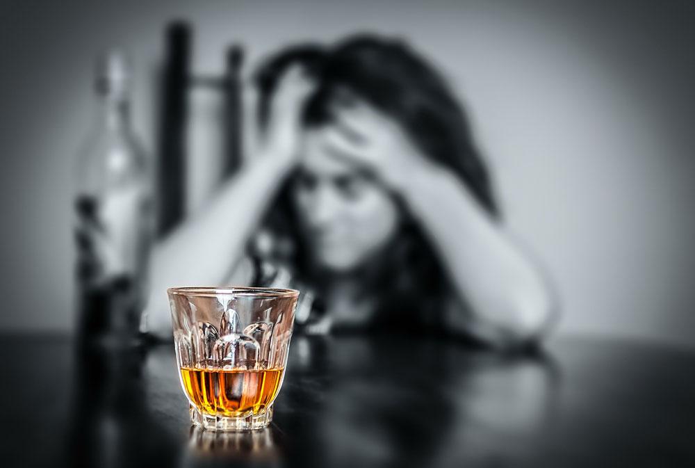 К чему приводит алкоголь: последствия злоупотребления спиртным