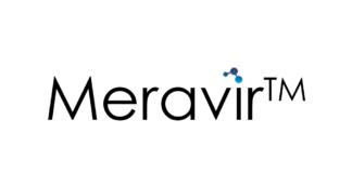 Революционный препарат Meravir от гепатита Б не выйдет на мировой рынок