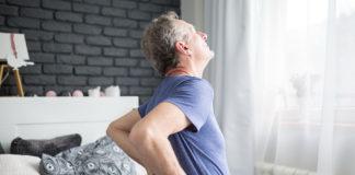 Мочекаменная болезнь – симптомы и лечение