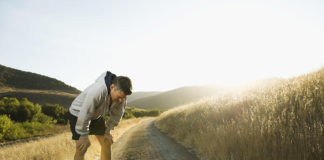 Одышка – причины, виды, симптомы, лечение и профилактика