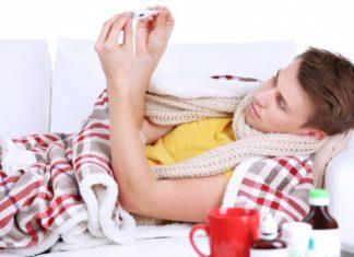 Коронавирусная инфекция «COVID-19» – симптомы и лечение