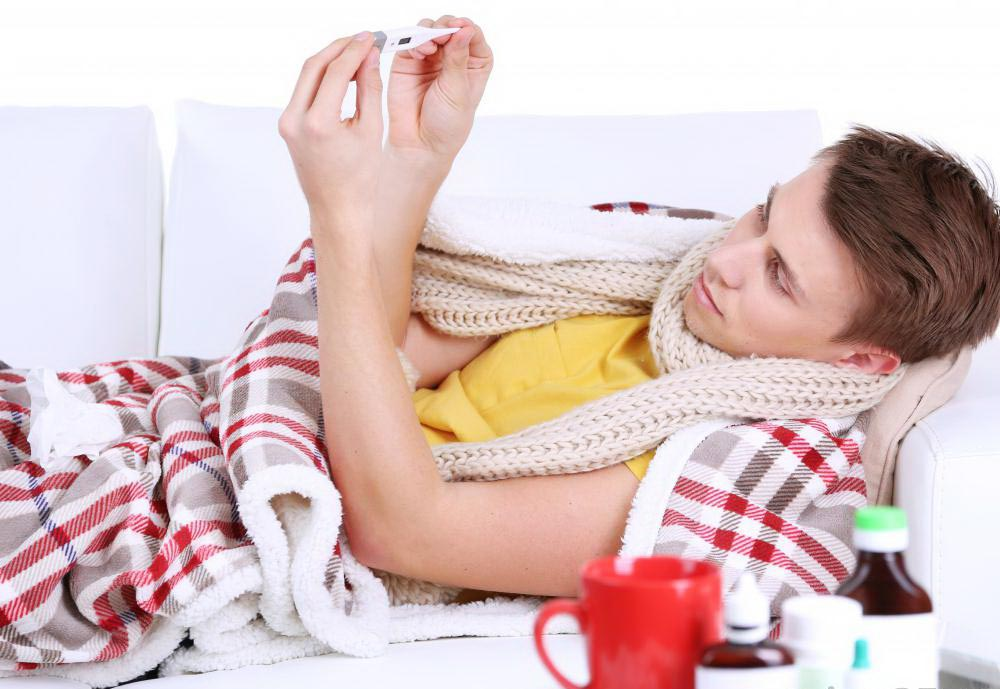 Коронавирусная инфекция «COVID-19» – симптомы, причины, лечение, профилактика