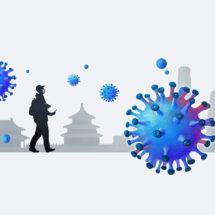 Профилактика коронавируса – ВСЕ рекомендации по защите от COVID-19