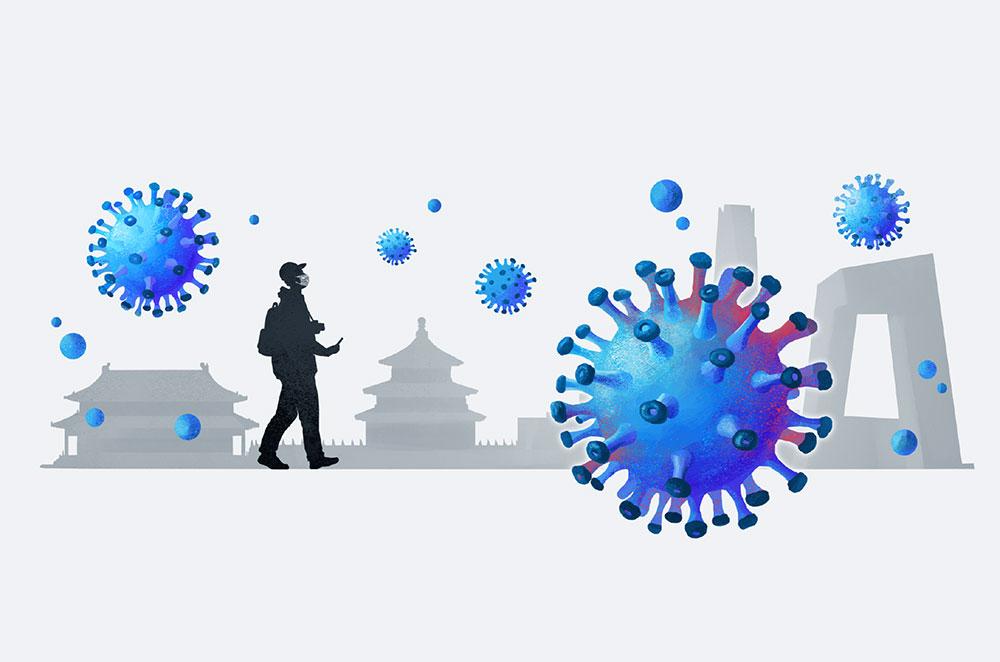 Как не заболеть на коронавирусную инфекцию COVID-19 – рекомендации от Минздрава, Роспотребнадзора и Всемирной Организации Здравоохранения (ВОЗ)