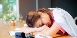 Симптомы ВСД и как с ними бороться