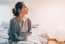 Эндометриоз – симптомы и лечение