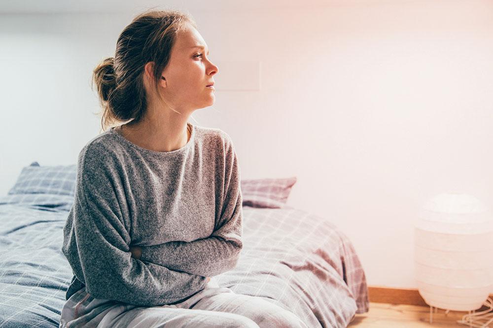 Эндометриоз – симптомы, причины, лечение, лекарства, отзывы