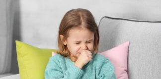 Бронхиолит – симптомы и лечение