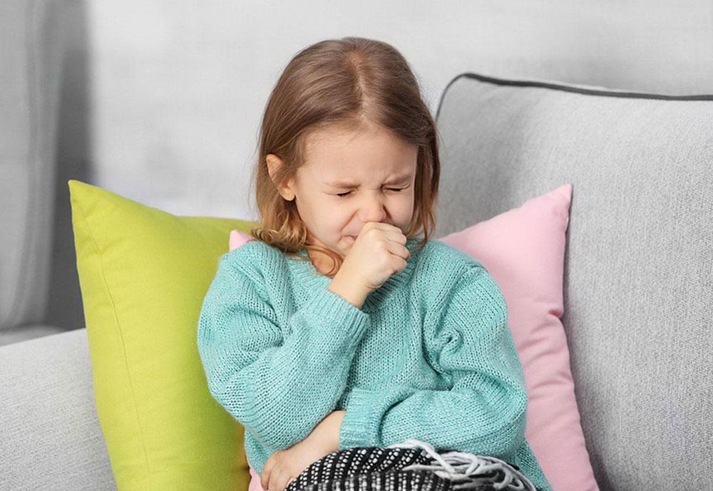 Бронхиолит – первые признаки, симптом, причины и лечение