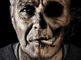 Курение – причины, вред, как избавиться от вредной привычки