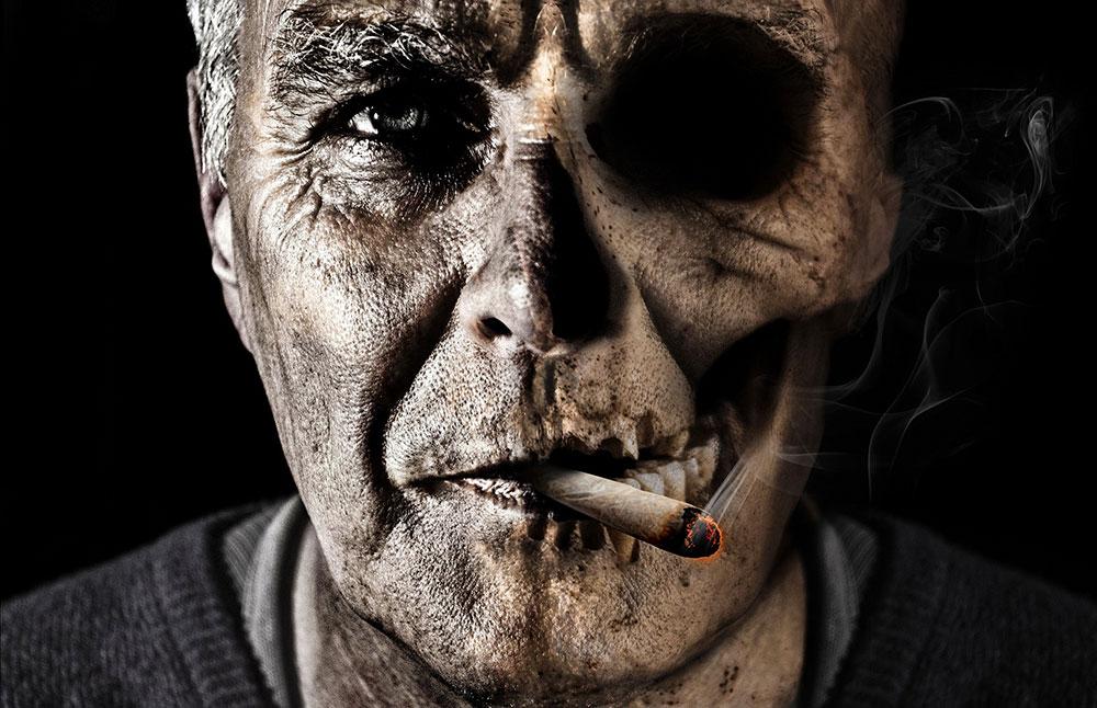 Курение – причины, вред, как бросить курить, профилактика курения