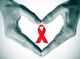 СПИД – первые признаки, симптомы, причины, лечение и профилактика СПИДа