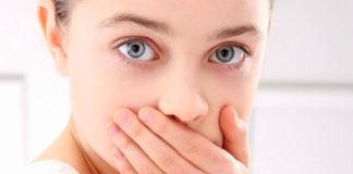 Пародонтоз – симптомы и лечение