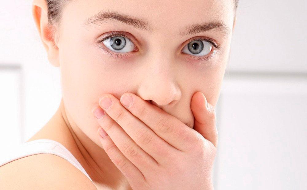 Пародонтоз – симптомы, фото, причины и лечение пародонтоза, профилактика болезни