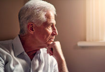 Деменция – симптомы и лечение