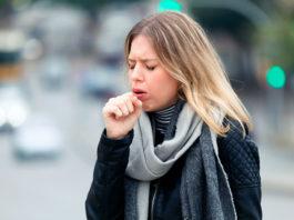 Атипичная пневмония – симптомы и лечение