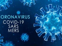 Коронавирусная инфекция – симптомы, лечение, профилактика