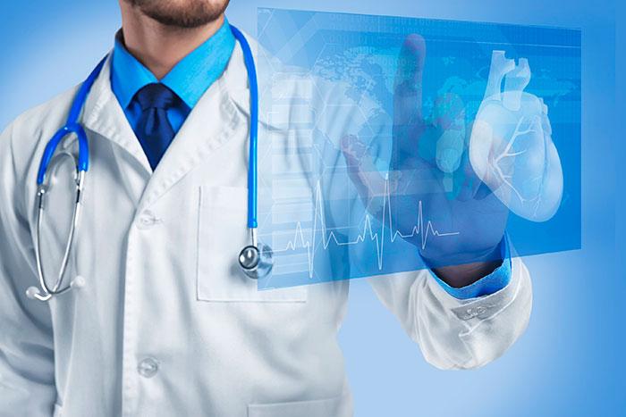 Как снять боль в сердце? Лечение кардиалгии