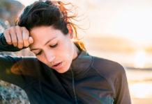 Гипоксия – симптомы и лечение