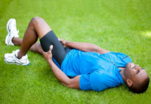 Столбняк - симптомы и лечение