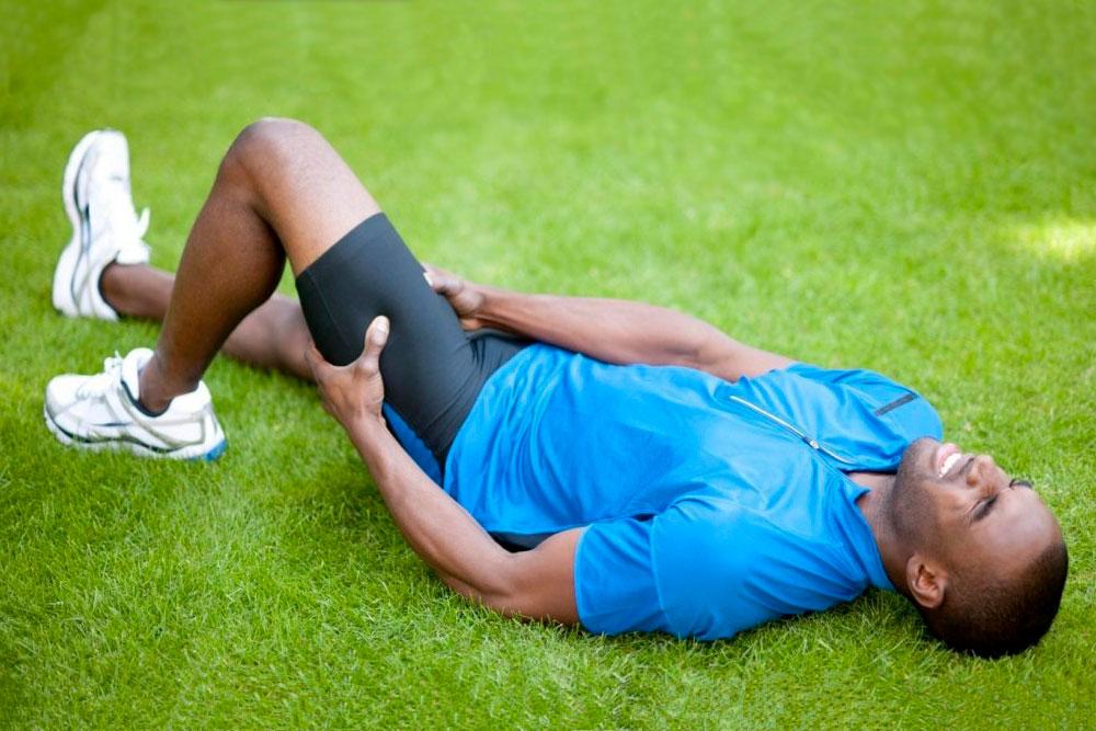 Столбняк – первые признаки, симптомы, причины, лечение и профилактика столбняка