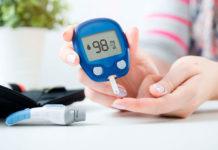 Глюкометр – суть работы, какой лучше и как пользоваться глюкометром (инструкция)