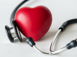 Причины повышенного холестерина, симптомы и лечение